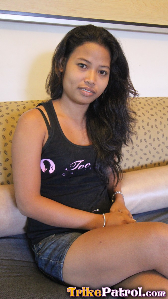 naked indian girl hidden camera photos